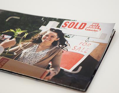 2017 UWCNM Brochure
