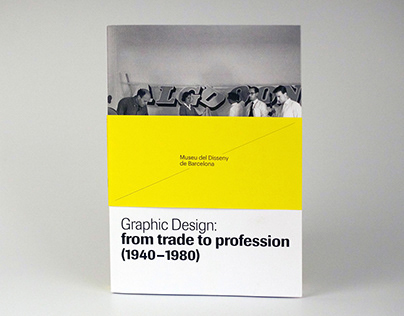From trade to profession