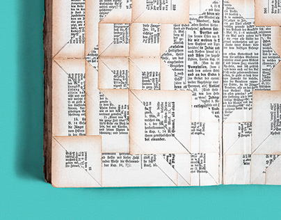 Book of geometry