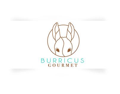 Burricus Gourmet