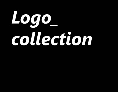 logo_1_collection