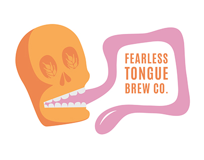 Fearless Tongue Brewing