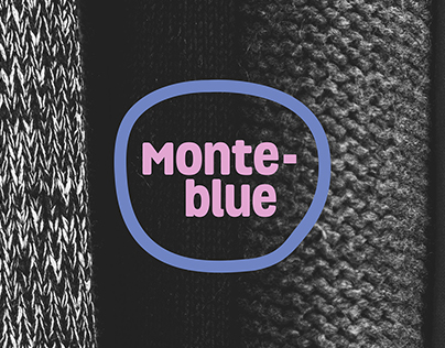 Monte Blue - Kids Clothing Store