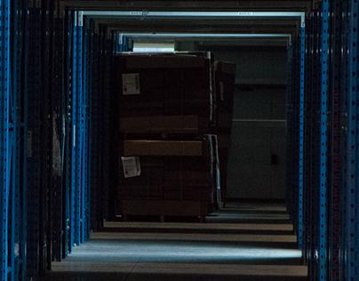 Photographie Produits- Enterprise Mas