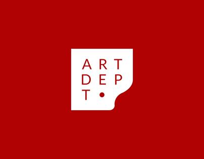UNLV Art Department