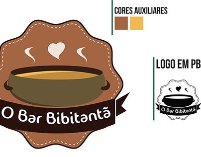 Branding Bar Bibitantã