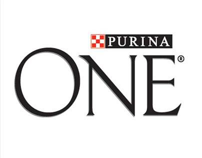Purina One - O Amor alimenta-se