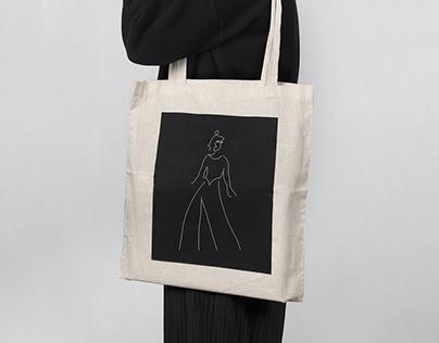 Fashion Designer | Portfolio