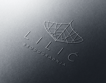 Lilić - Brodogradnja
