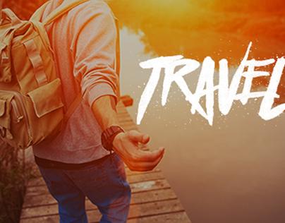 🌆Soul travel 🌆