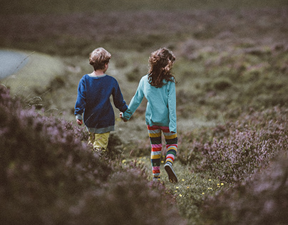 How to Foster Integrity in Your Children | Gregg Jaclin