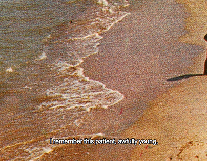 coastland \ the film