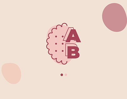 Logo - Agency Biscuit