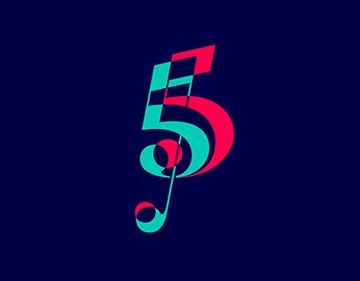 Logofolio - V01