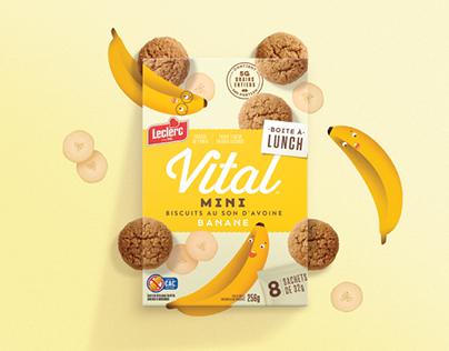 Vital Mini | lg2boutique