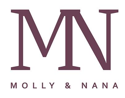 Logo Designs 2