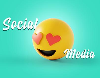 social media ...2