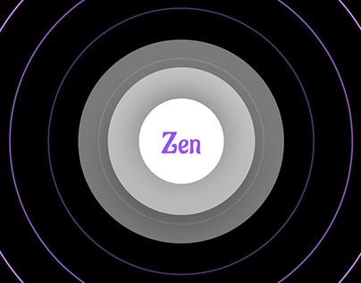 E-Learning Platform for Design