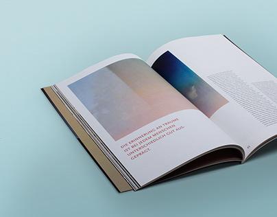 SOMNIA Magazine