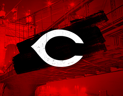 Reds Opener