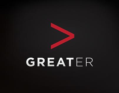 GreaterBook.com