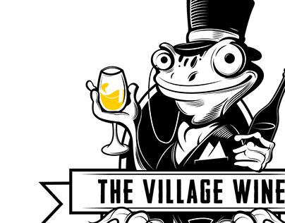 The Village Wine Merchant