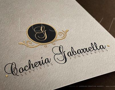 Cochería Gabarrella