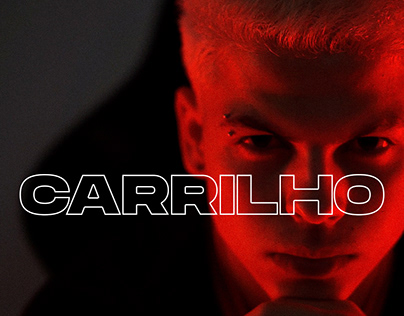 ALPHA 7 CARRILHO ANNOUNCEMENT
