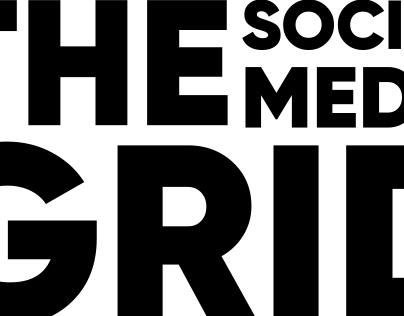 OFF THE SOCIAL MEDIA GRID®