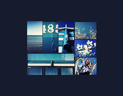 1485 by the sea