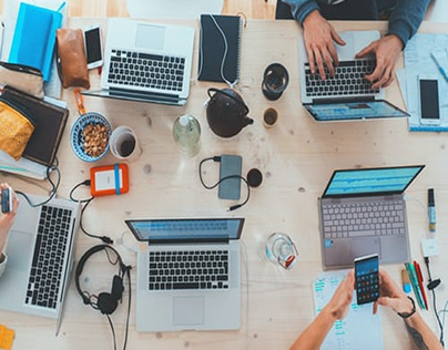 Best Ways To Strategize Fruitful Digital Marketing Plan