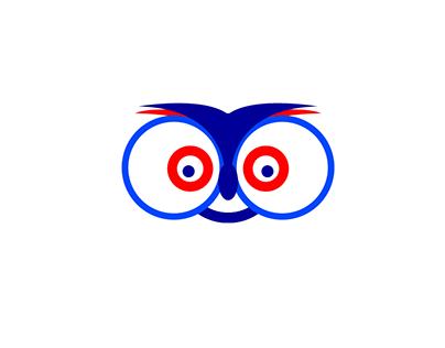 Logos and logos