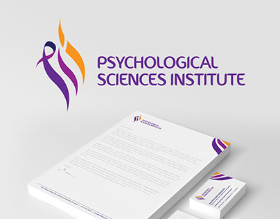 Psychological Sciences Institute