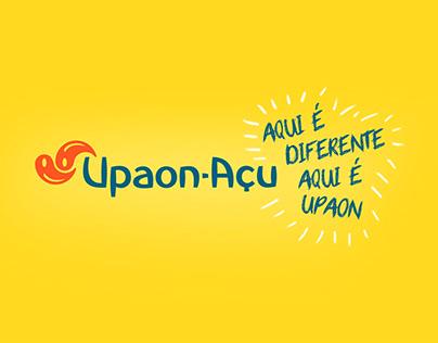 PRINT Upaon-Açu