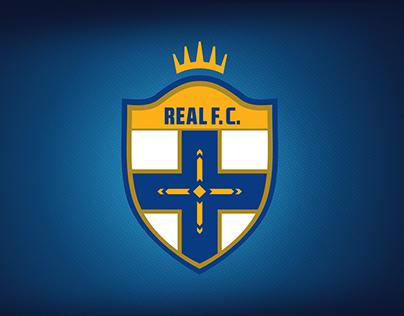 REAL. F.C.