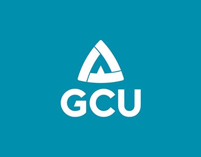 GCU Visual Identity