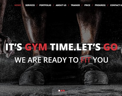 Fitness Solutions