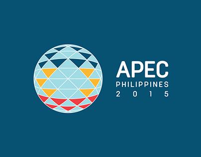APEC Philippines (2015)