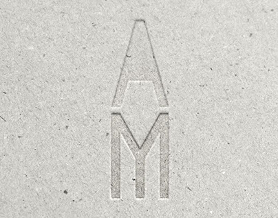 ArtMag logo