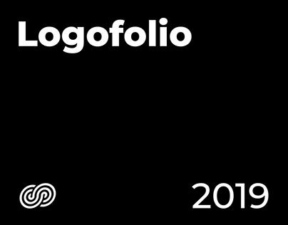 SuperCluster Logofolio 2019.