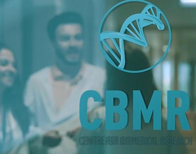 Coordenação e Comunicação do Vídeo Promocional CBMR