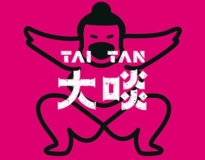 TAI TAN
