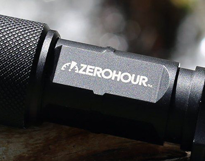 ZeroHour Relic XR2 Review