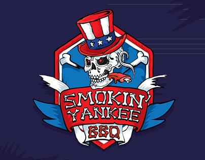 Smokin' Yankee BBQ
