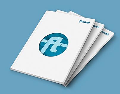 Firetech Brochure