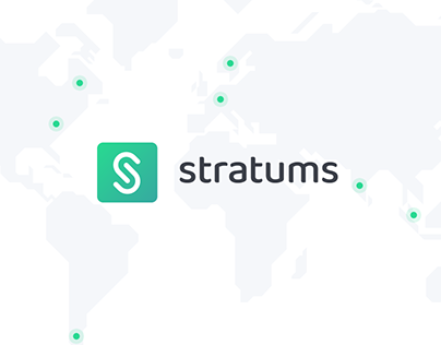 Stratu.ms - A hashrate proxy service