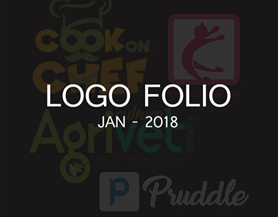 Logo Folio Jan - 2018