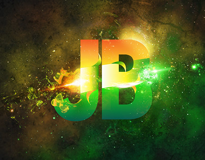 JB Background