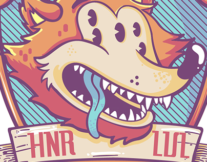 Fox Honor & Level
