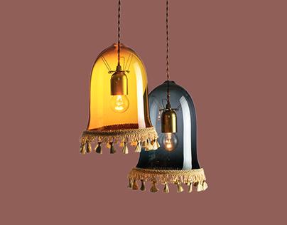 Shree Golden Lights - Ads